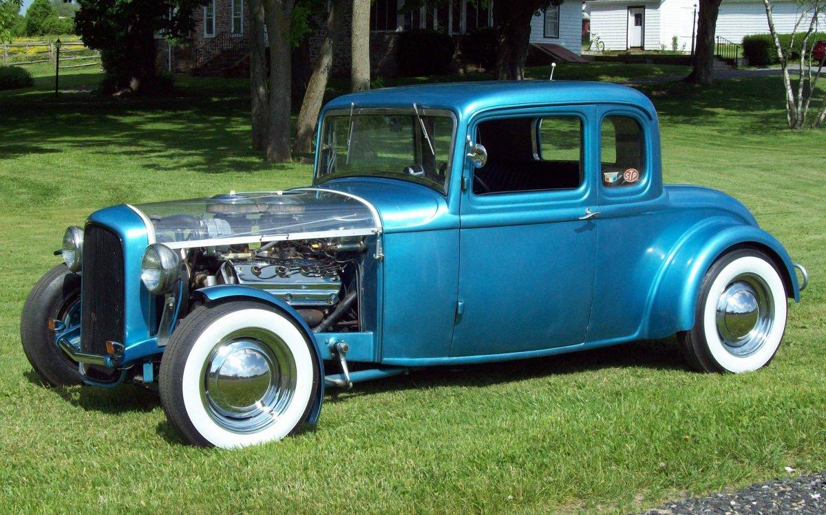 1932 Ford hotrod 003.jpg