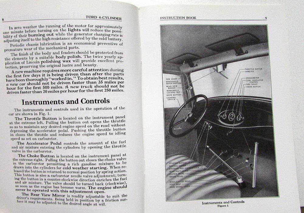 1932 Ford interior.jpg