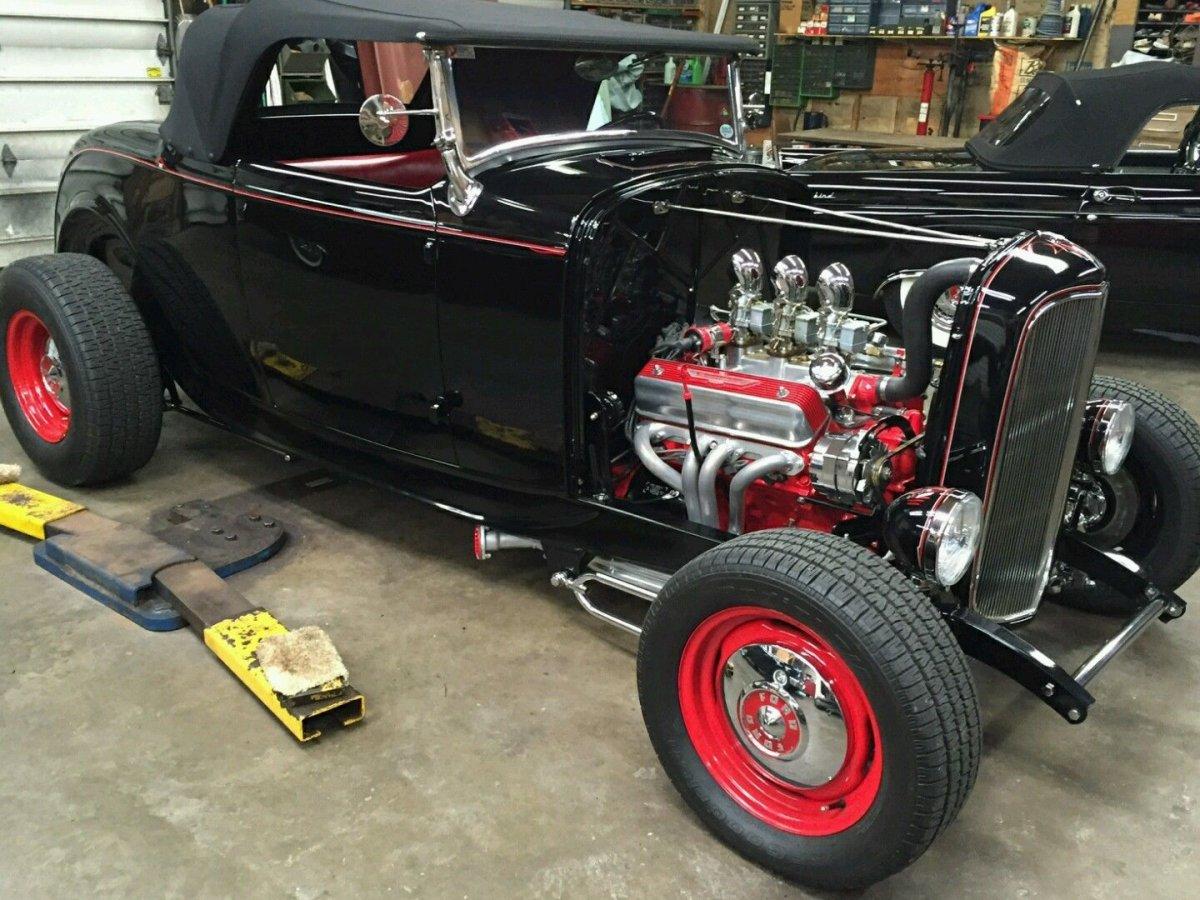 1932-ford-model-b-high-boy-hot-rod-for-sale-2016-07-28-1.jpg