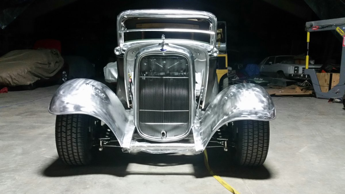 1932 ford night 4.jpg