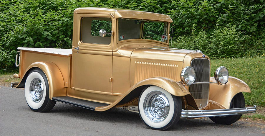 1932-Ford-Pickup-12.jpg