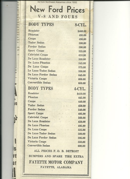1932 ford prices.jpg