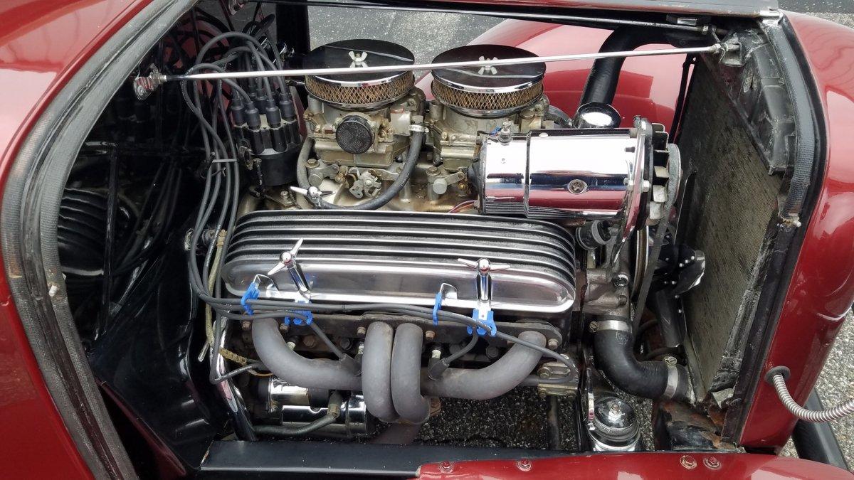 1932-ford-roadster (29).jpg