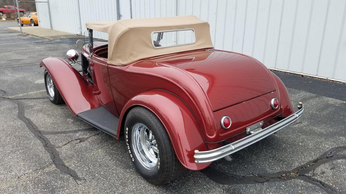1932-ford-roadster (7).jpg