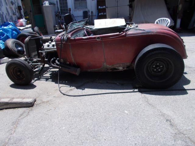 1932-ford-roadster-barn-find-drag-car-32-deuce-rat-hot-rod-real-deal-nhra-scta-1.jpg