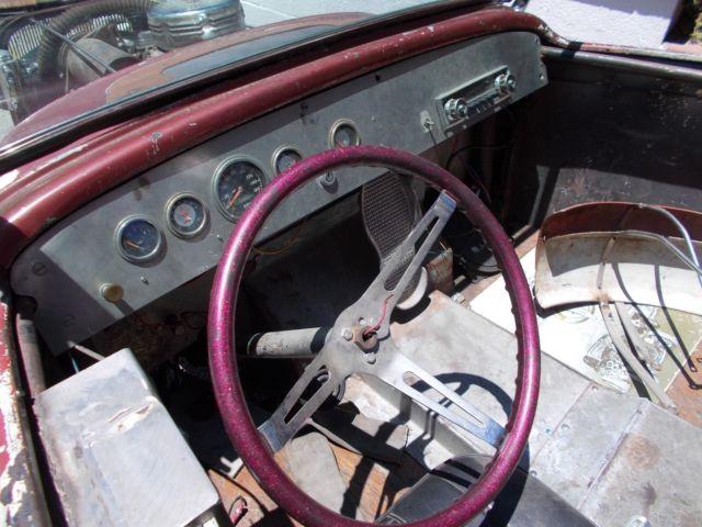 1932-ford-roadster-barn-find-drag-car-32-deuce-rat-hot-rod-real-deal-nhra-scta-4.jpg