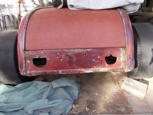 1932-ford-roadster-barn-find-drag-car-32-deuce-rat-hot-rod-real-deal-nhra-scta-5.jpg
