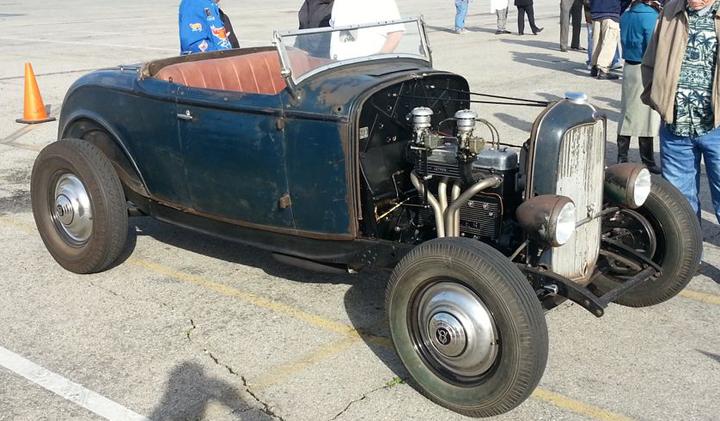 1932-Ford-Roadster.jpg