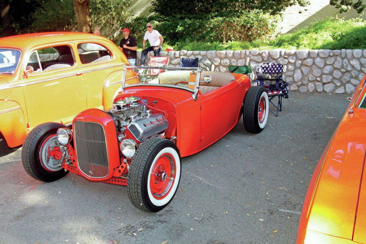 1932-ford-roadster-red.jpg