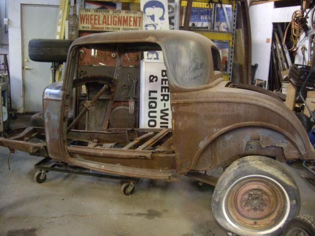 1932-ford-three-window-coupe-3-window-hot-rod-rat-rod-2.jpg