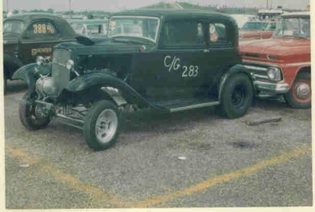 1932 FORD VICKIE GASSER INDY.jpg