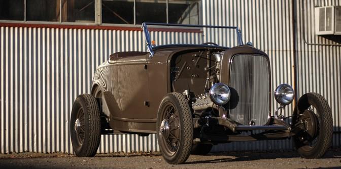 1932 Ford Winterleaf Brown.jpg