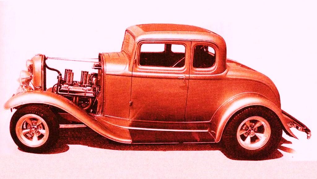 1932 Gasser.JPG
