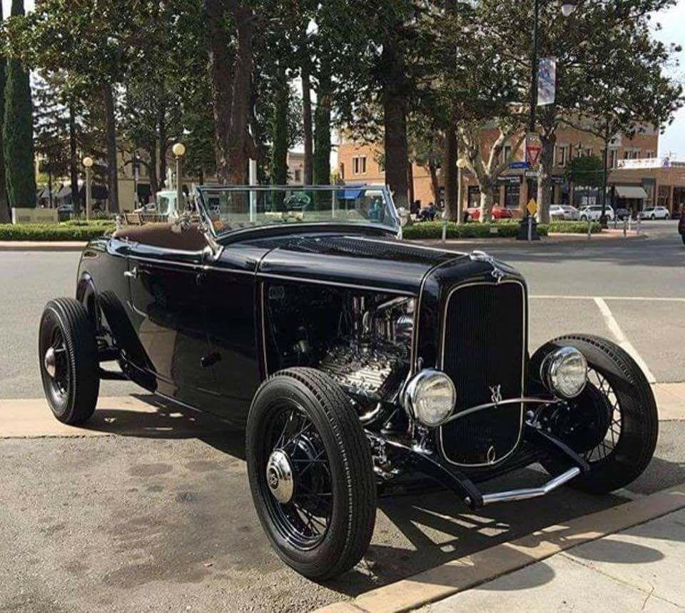 1932 highboy roadster perfecto.jpg