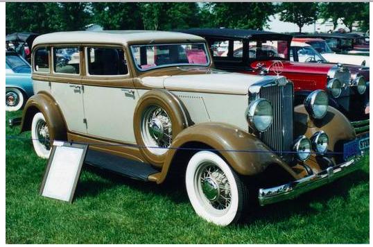 1932 Hupmobile.png