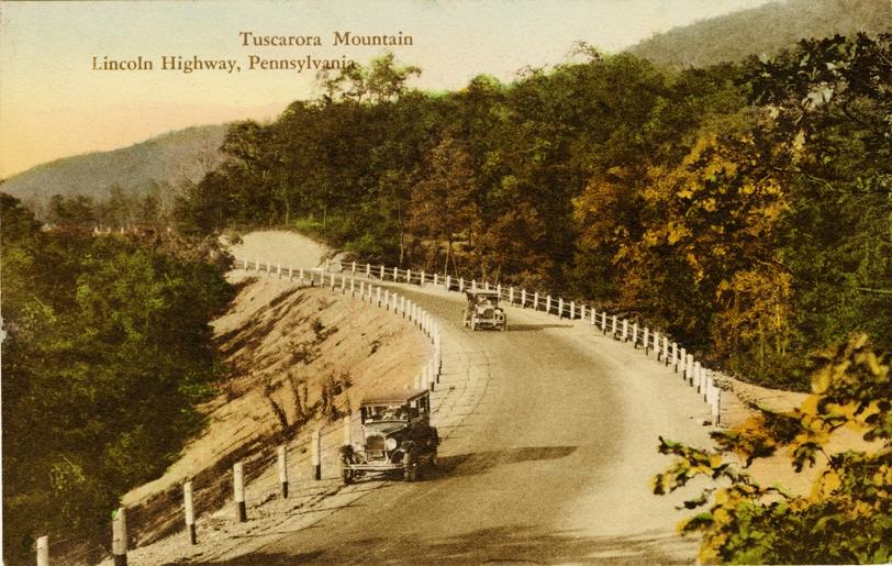 1932 Lincoln Hwy.jpe
