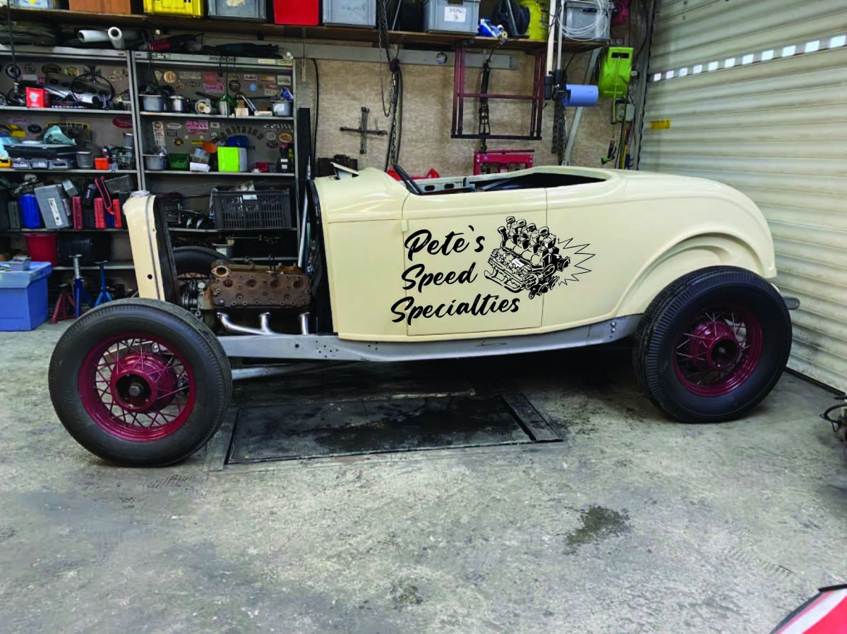 1932 other side on the bonkers.jpg