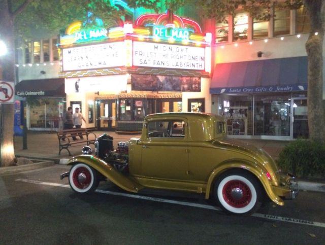 1932-plymouth-pb-hemi-3-window-hotrod-mopar-not-32-ford-trades-4.jpg