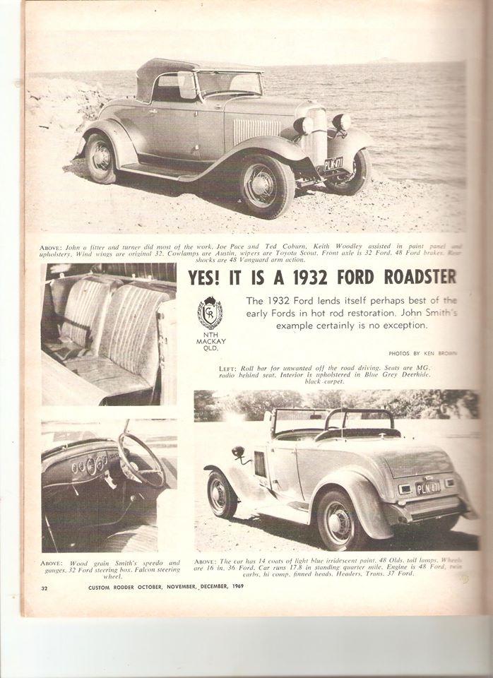 1932 Roadster 1.jpg