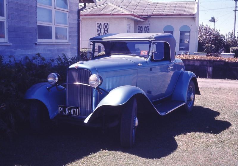 1932 Roadster 2.jpg