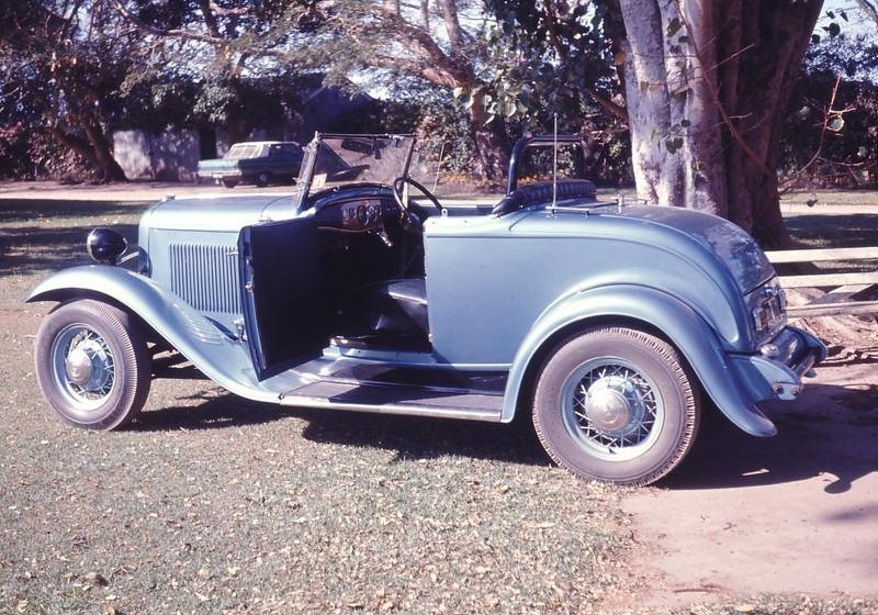 1932 Roadster 3.jpg