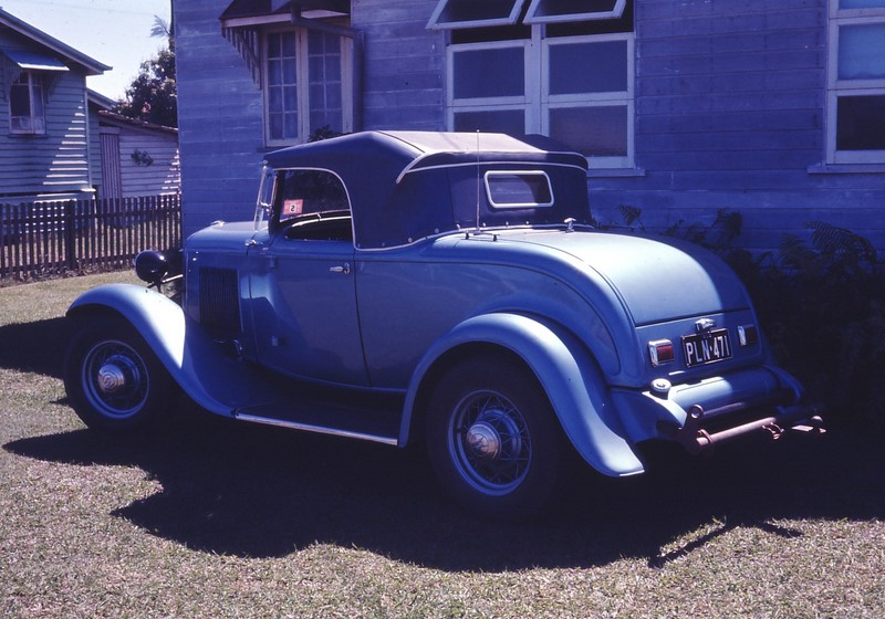 1932 Roadster 4.jpg