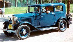 1932_Ford_Model_B_55_Standard_Tudor_Sedan_.jpg