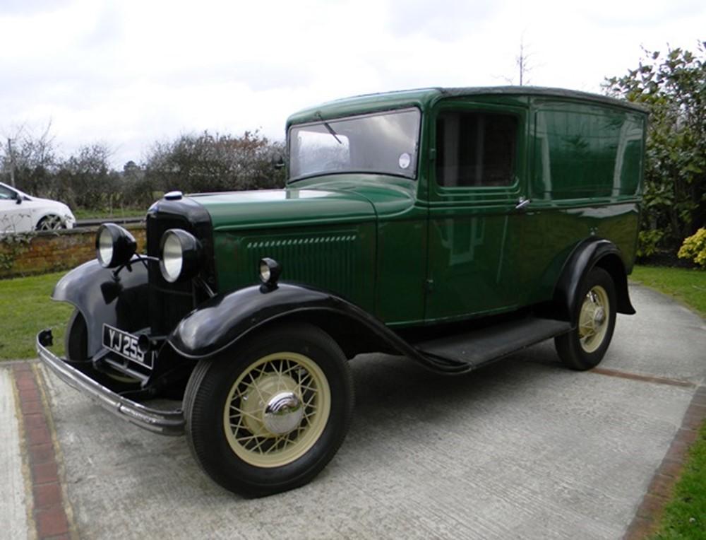 1932_ford_model_b_van_1.jpg