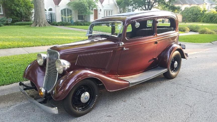 1933 4.jpg