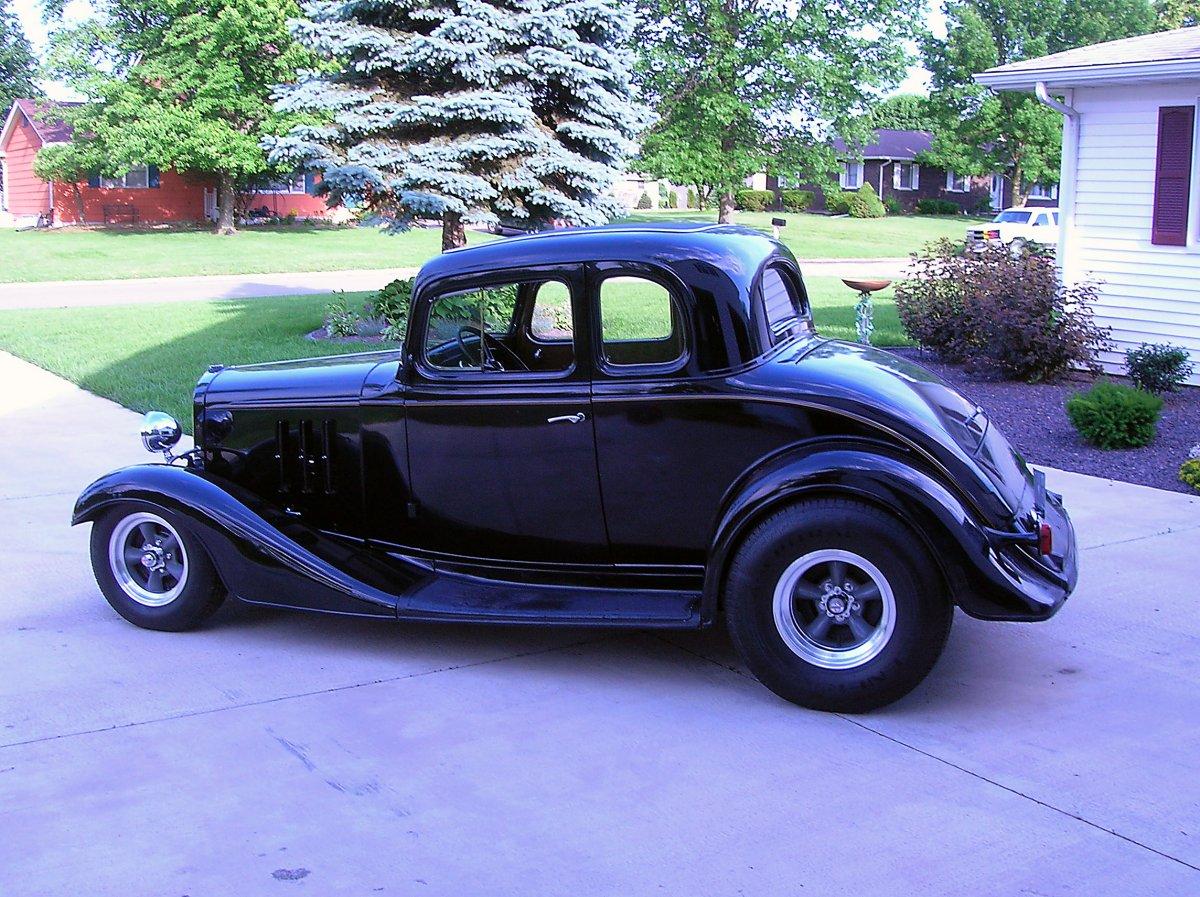 1933 Chevy 1.jpg