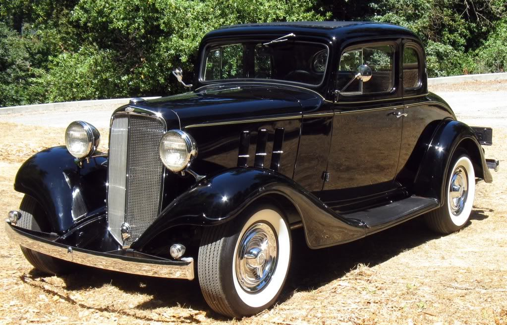 1933 Chevy coupe.jpg