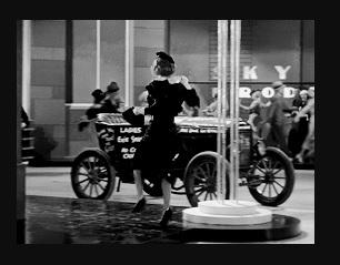 1933 Dancing Lady gow 02.jpg