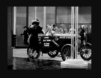 1933 Dancing Lady gow.jpg