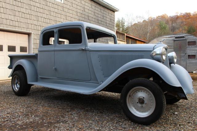 1933-dodge-exrened-cab-pickup-street-rod-custom-pickup-3.jpg