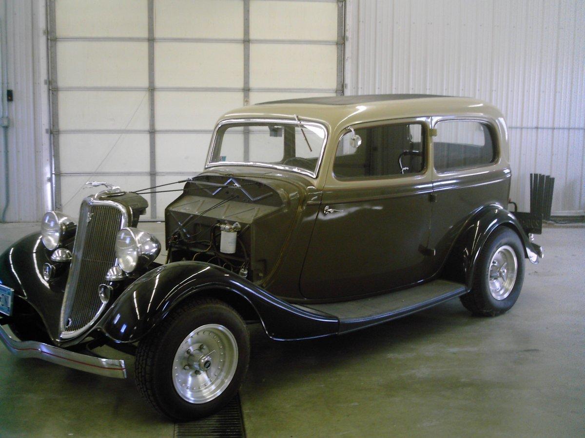 1933 ford 001.jpg