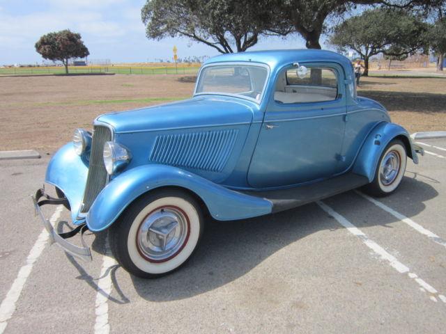 1933-ford-3-window-coupe-60s-true-hot-rod-scta-3w-33-34-1934-1.jpg