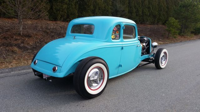 1933-ford-5-window-coupe-hot-rod-409-chevy-33-hotrod-1932-grill-1934-4.jpg