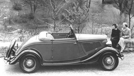 1933-Ford-Deluxe-Roadster.jpg