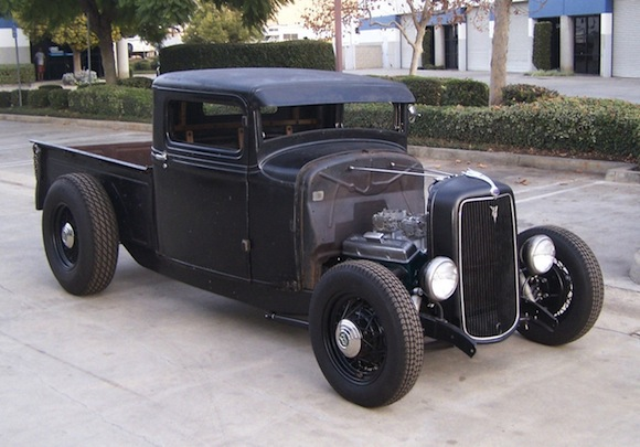 1933-Ford-Pickup-For-Sale-Hot-Rod-SCTA.jpg