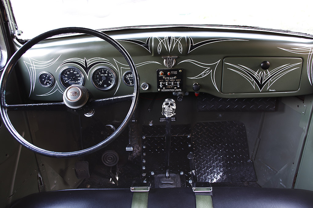 1933-ford-pickup-hot-rods-1.jpg