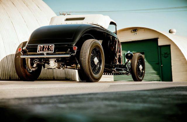 1933-ford-roadster-new-rear-profile.jpg