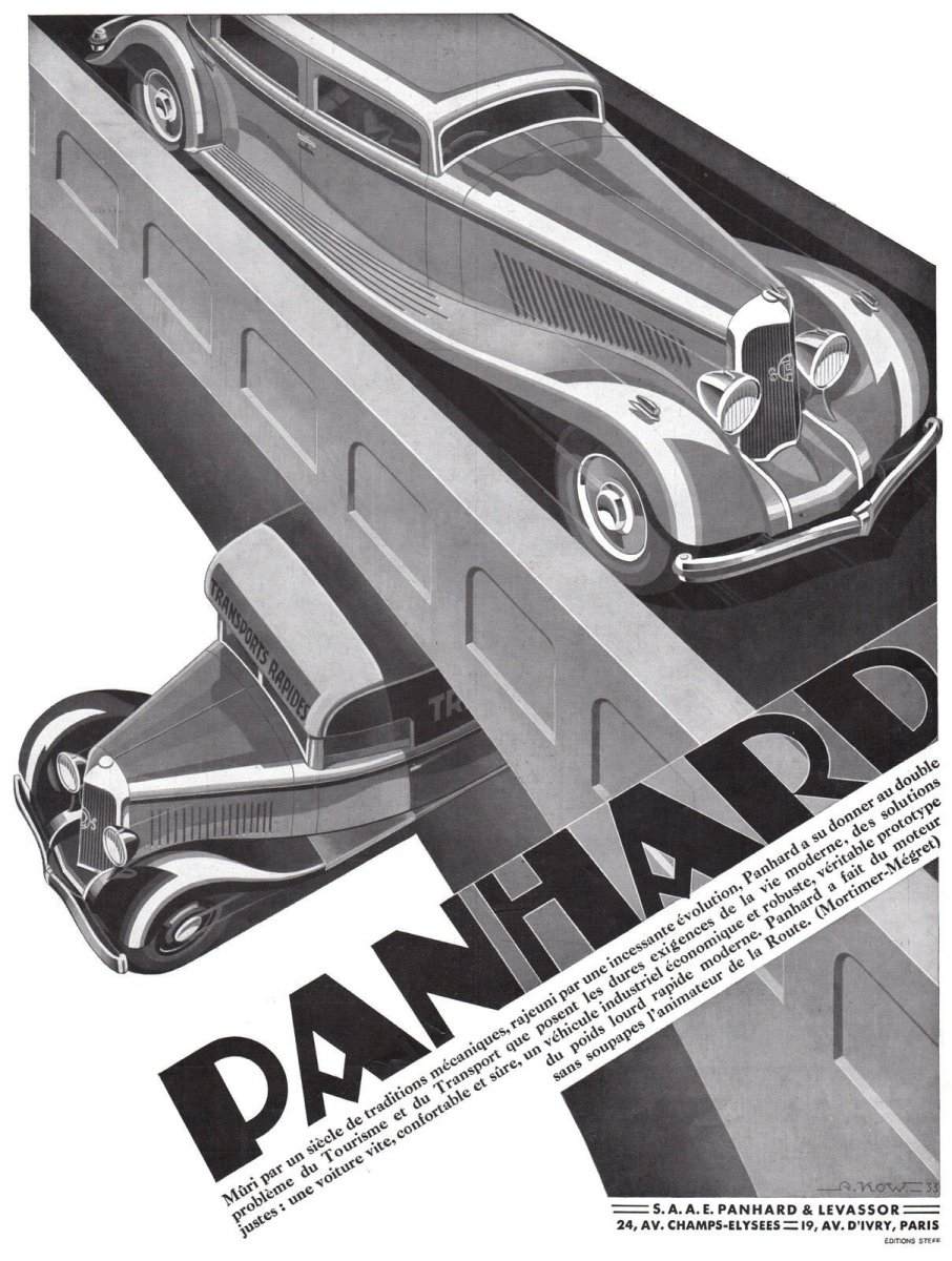 1933-Panhard-Ad-by-Alexis-Kow-02.jpg