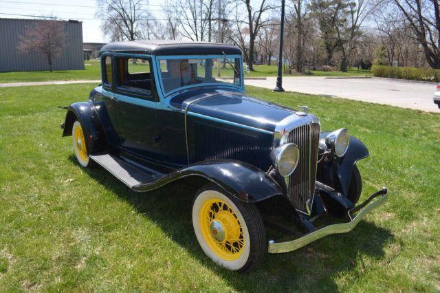 1933-rockne-03475034-coupe-no-reserve-2.jpg