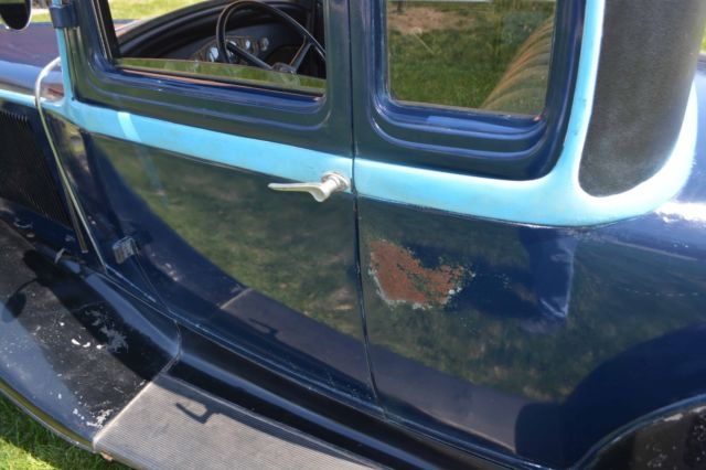 1933-rockne-03475034-coupe-no-reserve-9.jpg