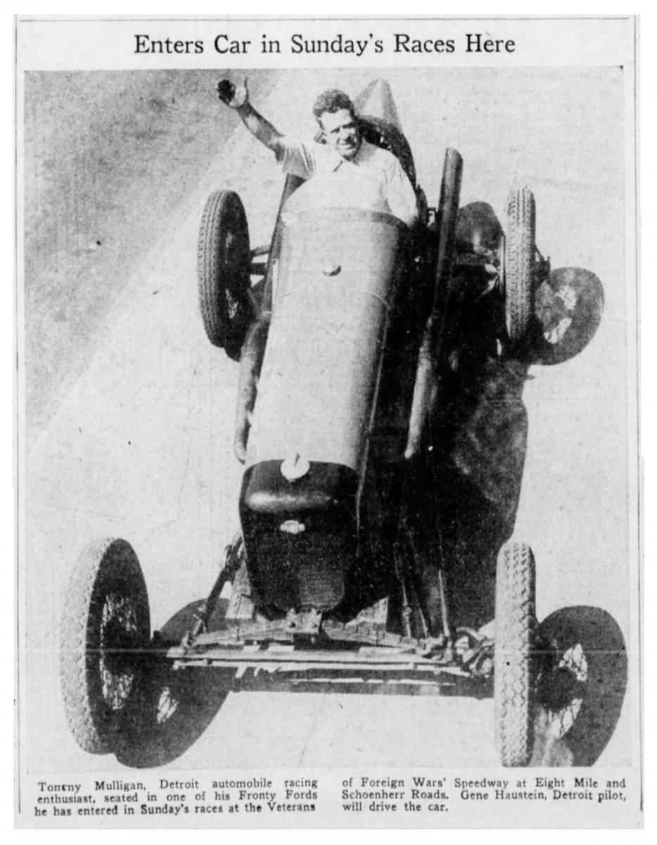 1933 Tommy Mulligan.jpg