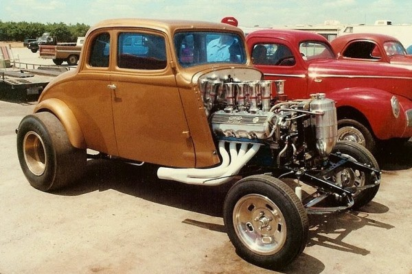 1933-Willys-SOHC-Ford-AZ.jpg