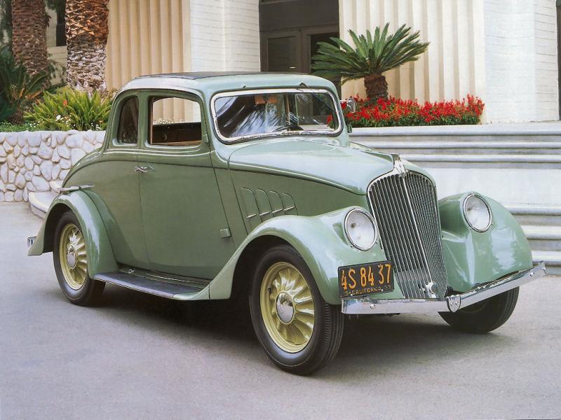1933 Willys stock.jpg