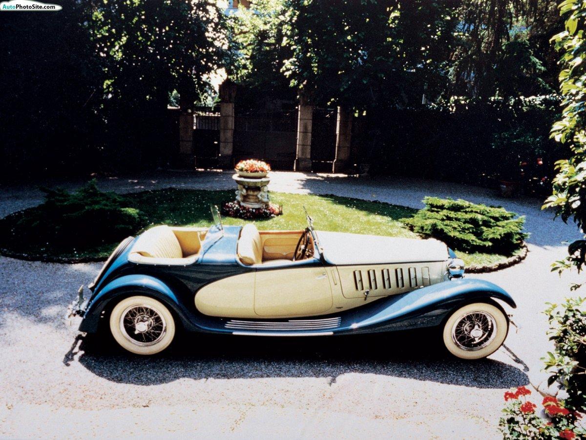 1933_Lancia-Astura_Double_Phaeton_1933-02.jpg