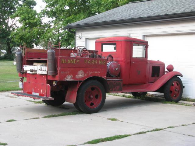 1933ChevroletFireTruckBlaneyParkNo.2 001.jpg