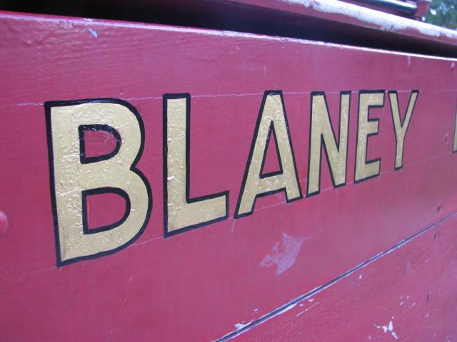 1933ChevroletFireTruckBlaneyParkNo.2 004.jpg